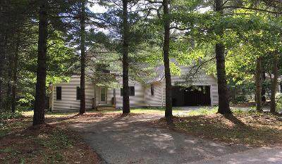 64 Harriette Road, East Falmouth, MA 02536 (MLS #22103504) :: EXIT Cape Realty