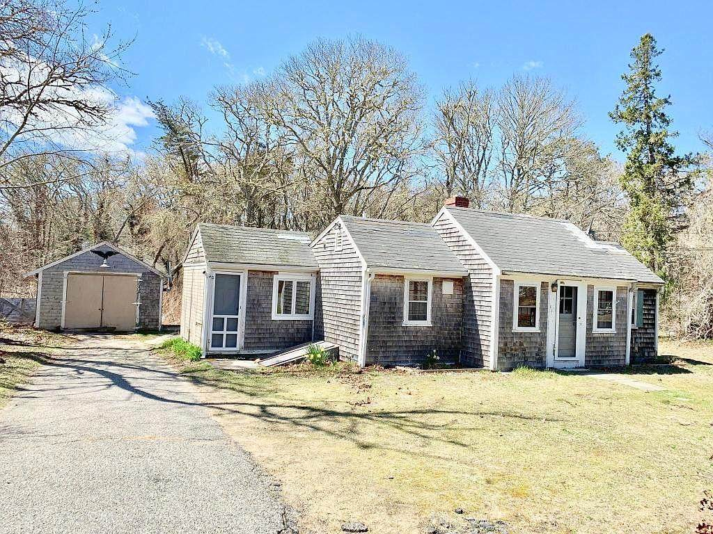 24 Indian Trail - Photo 1