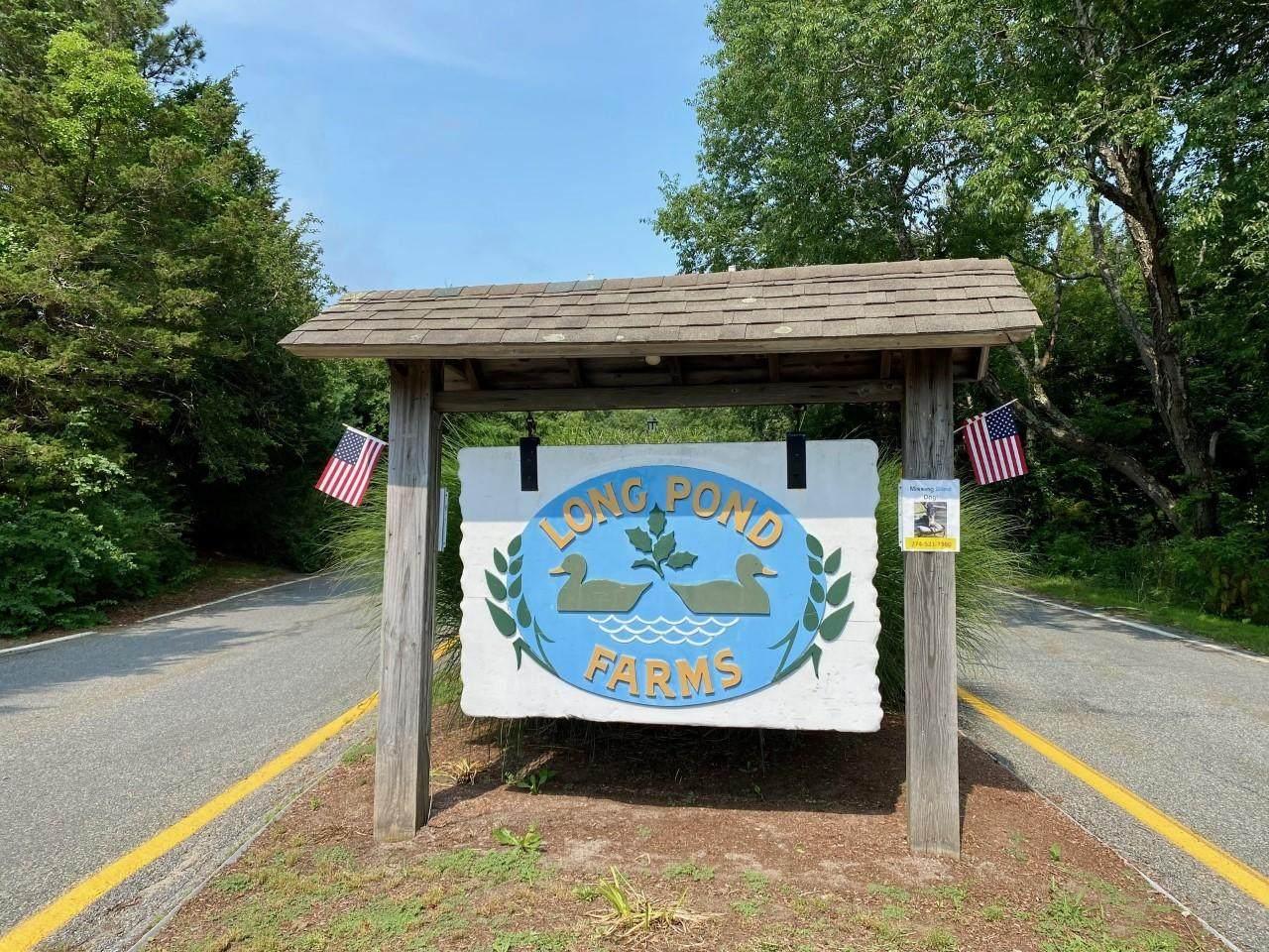 10 Wood Duck Road - Photo 1
