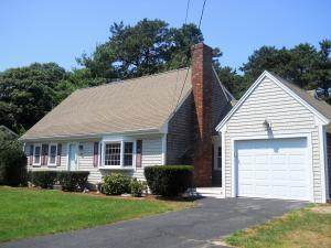 24 Steven Drive, West Yarmouth, MA 02673 (MLS #22105901) :: Leighton Realty