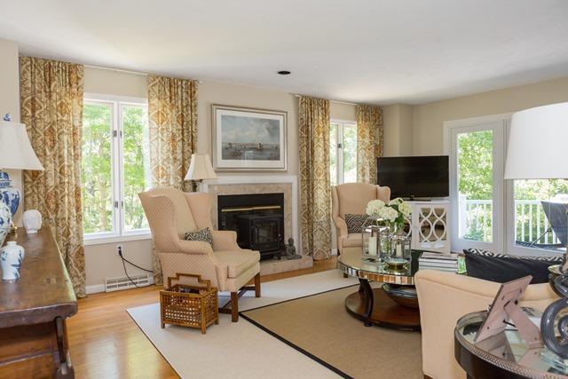 6 Aspen Road, Buzzards Bay, MA 02532 (MLS #21804532) :: ALANTE Real Estate