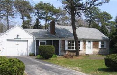 48 Shaker House Road, Yarmouth Port, MA 02675 (MLS #21902783) :: Bayside Realty Consultants