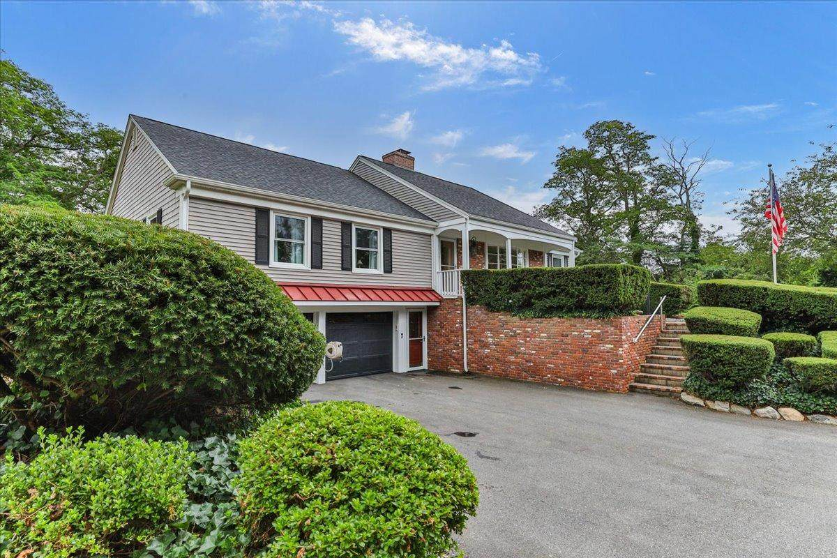 560 Orleans Road - Photo 1