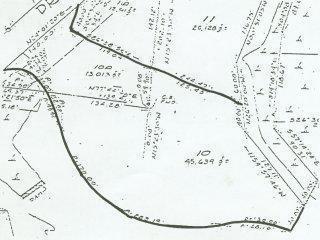 87 Coles Pond Drive, East Dennis, MA 02641 (MLS #21202599) :: Rand Atlantic, Inc.