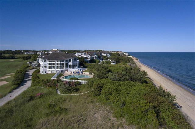 134 Shore Drive West, New Seabury, MA 02649 (MLS #21713969) :: Bayside Realty Consultants