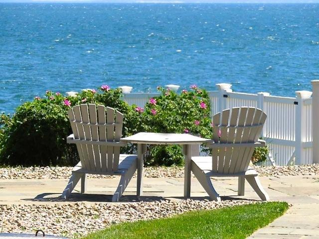 94 W Shore Drive West 3111, 3211, New Seabury, MA 02649 (MLS #21807023) :: ALANTE Real Estate