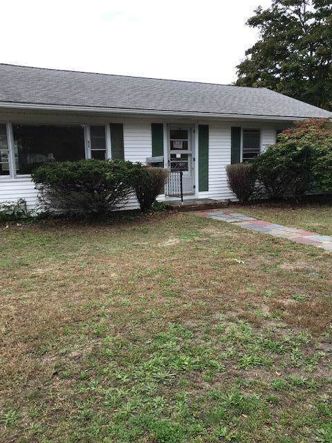 179 Station Avenue, South Yarmouth, MA 02664 (MLS #21907236) :: EXIT Cape Realty