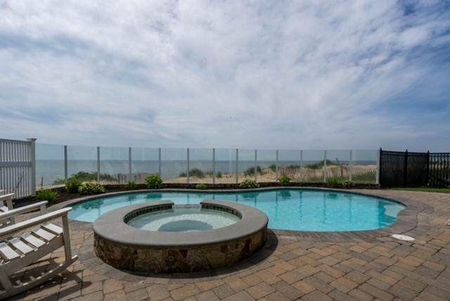 42 Coastline Drive, New Seabury, MA 02649 (MLS #22008366) :: Leighton Realty