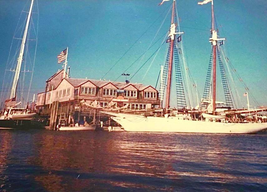 16 Macmillan Wharf - Photo 1