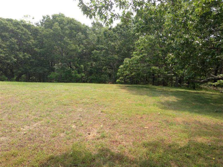7-Lot 4 Arrowhead Farm Road - Photo 1