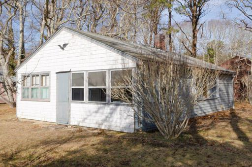 49 Uncle Percys Road, Popponesset, MA 02649 (MLS #21800770) :: Bayside Realty Consultants