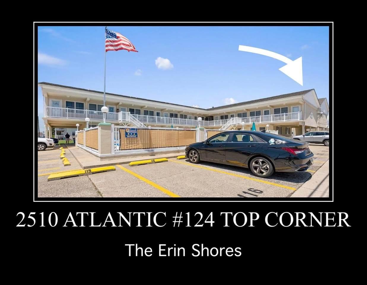 2510 Atlantic - Photo 1