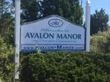 463 Avalon Blvd - Photo 4