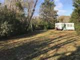 681 Dias Creek - Photo 1