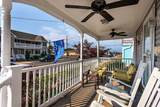 6103 Seaview - Photo 19