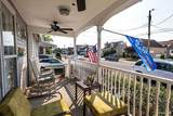 6103 Seaview - Photo 20