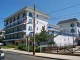 5 Jackson Street Unit #208 - Photo 1