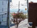 5 Jackson Street Unit #208 - Photo 7