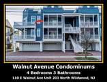 110 Walnut - Photo 1