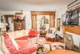 109 Aster Rd - Photo 13