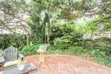 109 Aster Rd - Photo 17