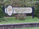 2A Wyndom - Photo 1