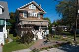 309 Franklin St - Photo 1