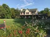29 Cedar Meadow - Photo 2