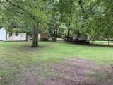29 Cedar Meadow - Photo 25