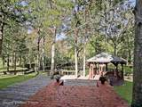 55 Cedar Meadow Drive - Photo 30