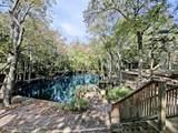55 Cedar Meadow Drive - Photo 31