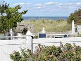 1410 Delaware - Photo 37