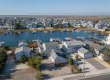 4388 Ocean Drive - Photo 5