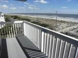 3400 Boardwalk - Photo 16