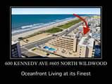 600 Kennedy - Photo 1
