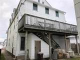 213 Leaming - Photo 4