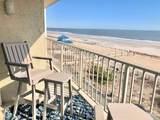4100 Boardwalk - Photo 4