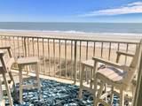 4100 Boardwalk - Photo 5