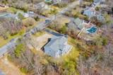 18 Laurel Ridge - Photo 31