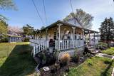 805 Rio Grande - Photo 1