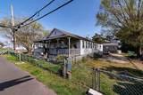 805 Rio Grande - Photo 23