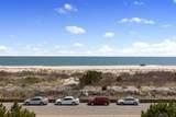 1409 Beach - Photo 3