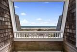 1409 Beach - Photo 35