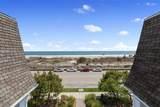 1409 Beach - Photo 36
