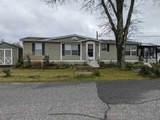 430 Shore Rd - Photo 1