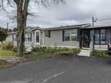 430 Shore Rd - Photo 2