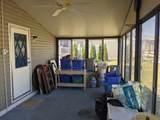 430 Shore Rd - Photo 20