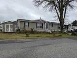 430 Shore Rd - Photo 3