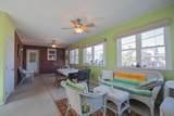 6501 Seaview - Photo 10