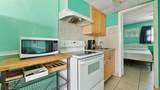 427 Miami - Photo 6